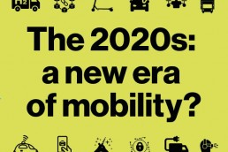 Automotive World Magazine The 2020s